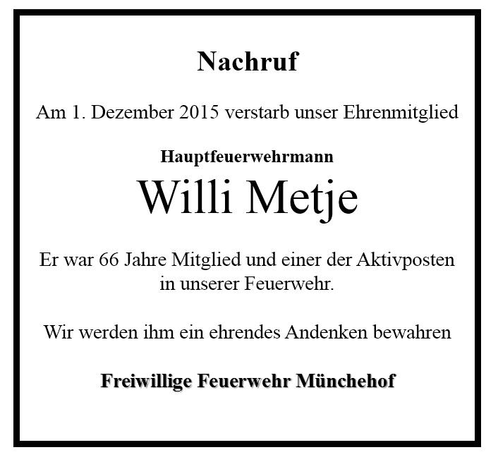 151207-Nachruf-Willi-Metje